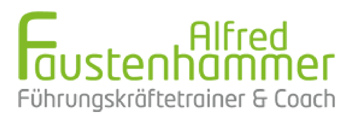 Alfred Faustenhammer